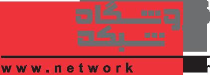 لوگوی شبکه هزاره