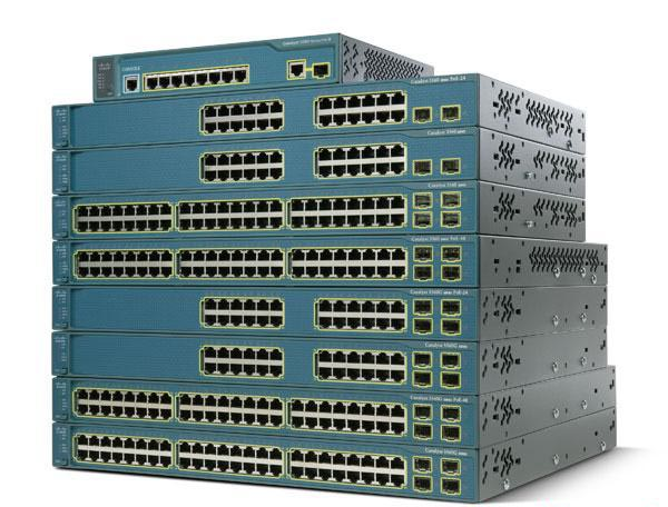 cisco_catalyst_switch_3560