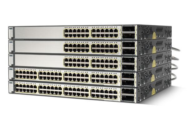 cisco_catalyst_switch_3750