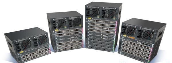 Cisco-Switch-4500-Series-