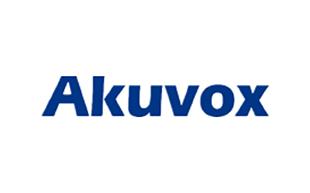 Akuvox