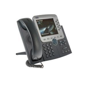 Cisco 7971G