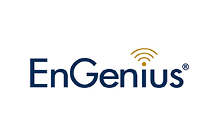 EnGenius