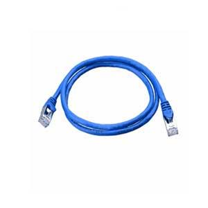 Knet Cat 6 UTP Cable