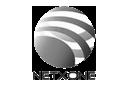 Netxone