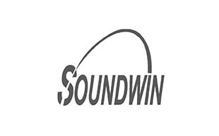 Soundwin