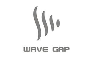 WaveGap