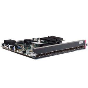 Cisco WS-X6724-SFP