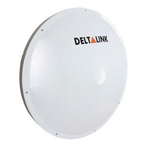 Deltalink ANT-S-HP5532N