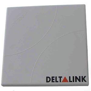 Deltalink ANT-S5517N