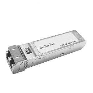 EnGenius SFP2185-05