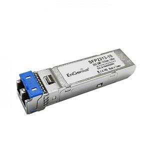 EnGenius  SFP2213-10