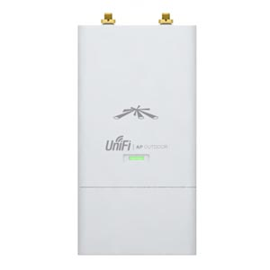 Ubnt UniFi AP-Outdoor5