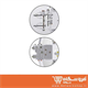 phase-30-dbi-antenna-dish-1000network-02